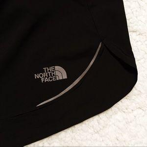 The North Face Shorts - The North Face 🌈 Flight Series Running Shorts ddf8ec6d339